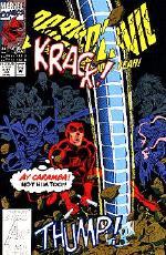 daredevil-comic-book-cover-317
