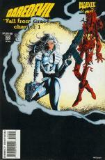daredevil-comic-book-cover-320