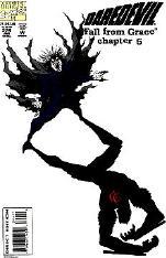 daredevil-comic-book-cover-324