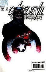 daredevil-comic-book-cover-327