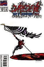 daredevil-comic-book-cover-332
