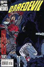 daredevil-comic-book-cover-333