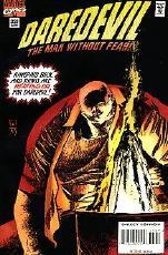 daredevil-comic-book-cover-339