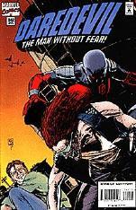 daredevil-comic-book-cover-342