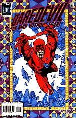 daredevil-comic-book-cover-348