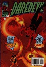 daredevil-comic-book-cover-355