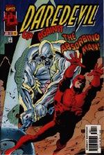 daredevil-comic-book-cover-360