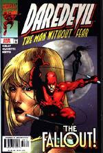 daredevil-comic-book-cover-371
