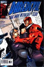 daredevil-comic-book-cover-374