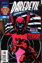 daredevil-comic-book-cover-375