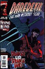 daredevil-comic-book-cover-376