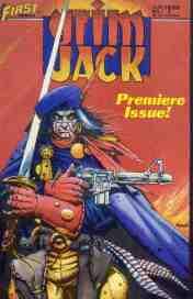 grimjack-comic-book-cover-001