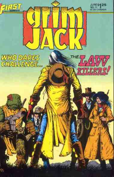 grimjack-comic-book-cover-011