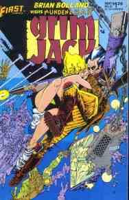 grimjack-comic-book-cover-022