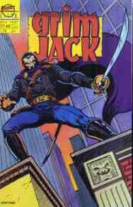grimjack-comic-book-cover-040