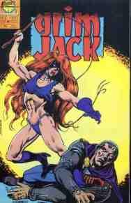 grimjack-comic-book-cover-041
