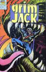 grimjack-comic-book-cover-048