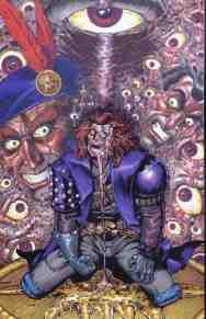 grimjack-comic-book-cover-061