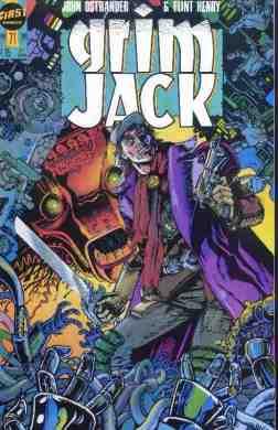 grimjack-comic-book-cover-071