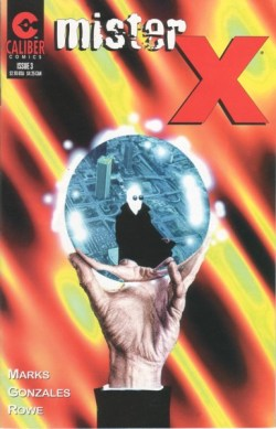 mister-x-volume-x-three-003