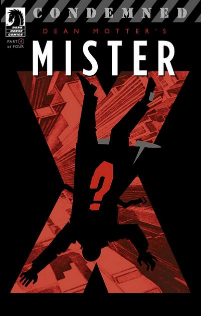 mister-x-x-condemned-004