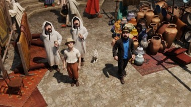 tintin-movie-screen-shots-004