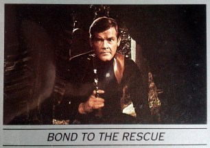 james-bond-eclipse-trading-cards-series-two-roger-moore