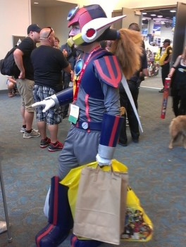 san-diego-comic-con-cosplay-020