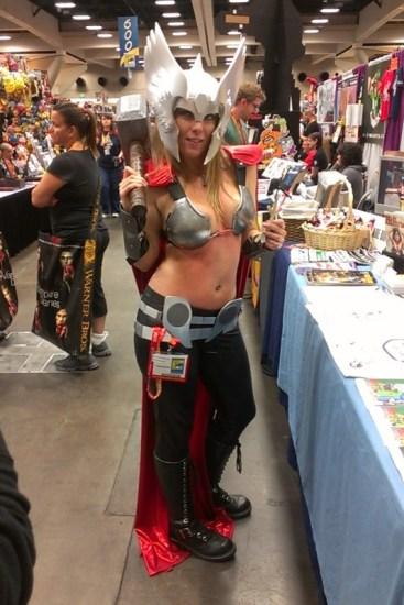 san-diego-comic-con-cosplay-338