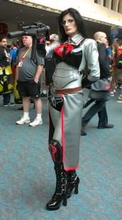 san-diego-comic-con-cosplay-989