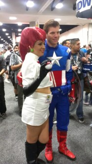 sdcc-2013-cosplay-337