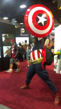 sdcc-2013-cosplay-361
