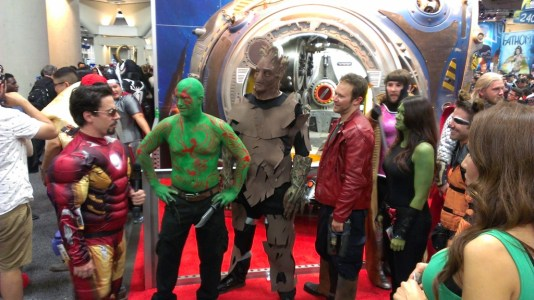 guardians-of-the-galaxy-cosplay