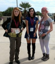 san-diego-comic-con-cosplay-2014 (10)
