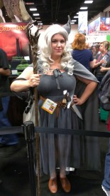 san-diego-comic-con-cosplay-2014 (17)