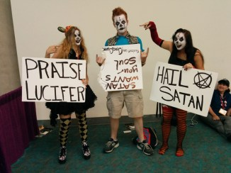 satan-cosplay (2)