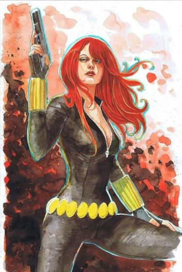black-widow-art-stephanie-hans
