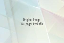 https://i1.wp.com/comicsalliance.com/files/2014/07/eisners-logo.jpg?resize=270%2C180
