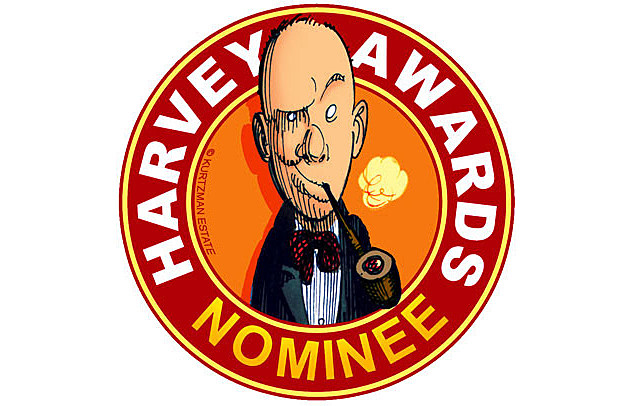 harveys_seal