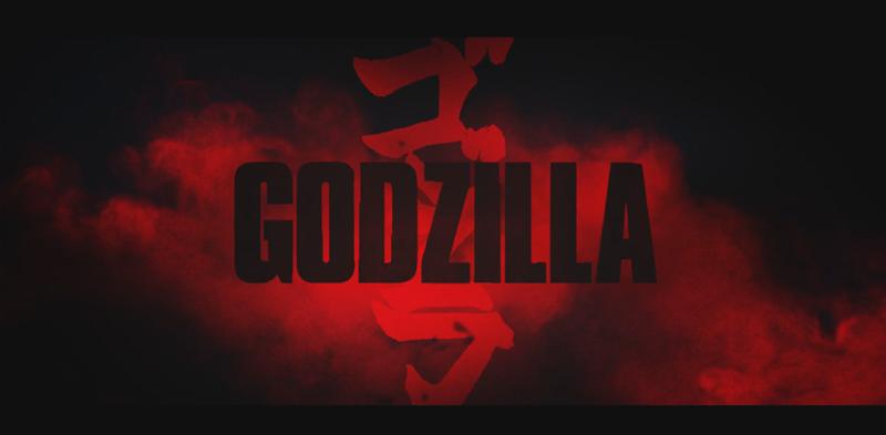 New Full Godzilla Trailer – More Lizard Back Shots