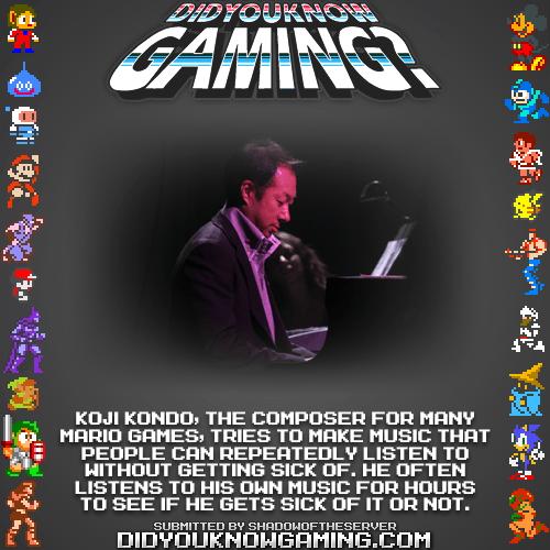 gamer-meme-019-gaming-music