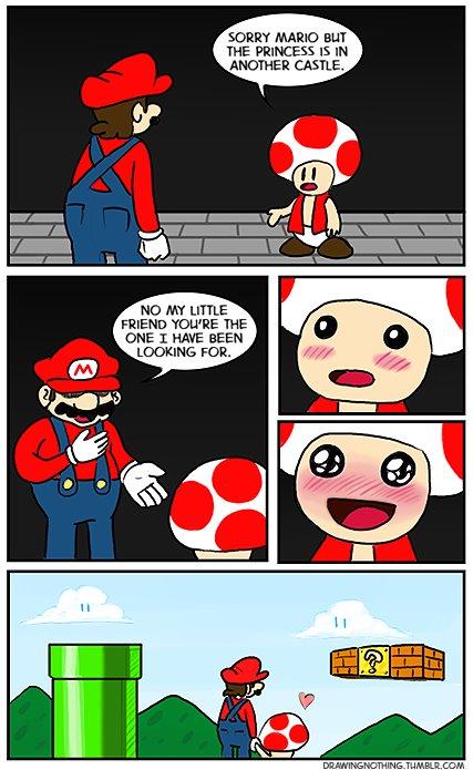 mario-toad-love-meme