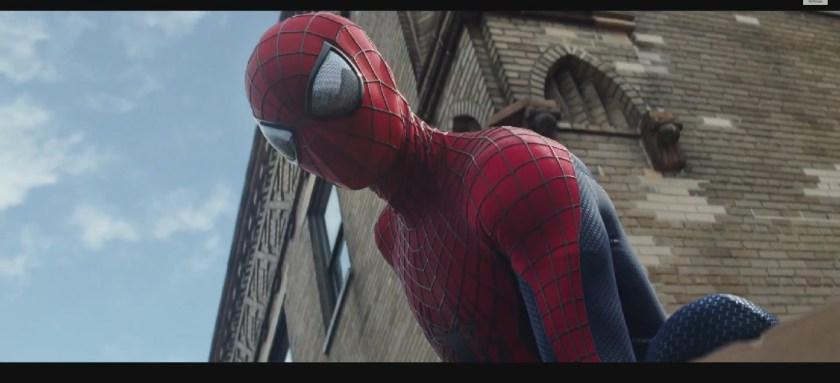 final amazing spiderman 2 trailer