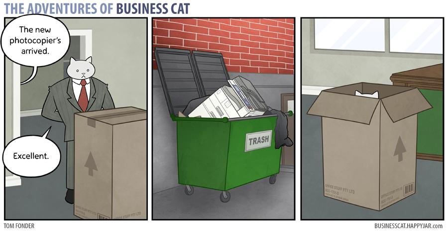 2014-07-08-Photocopier - Comics And Memes