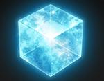 Infinity Stones - Space Gem MCU