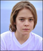 Judah Lewis Actor Spider-Man