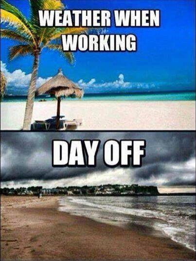 server memes 004 weather day off
