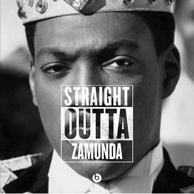 straight outta memes 015 zamunda