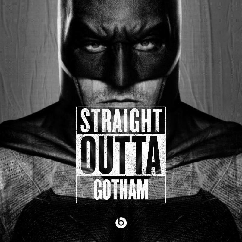 straight outta memes 018 gotham