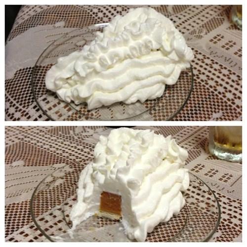 thanksgiving meme 011 leftover pie
